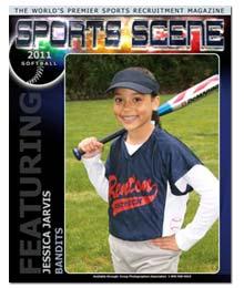 mag_sportscene