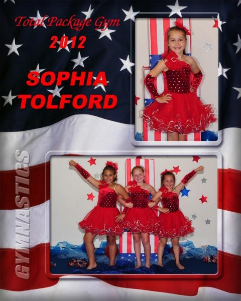 TolfordSophiaAIO