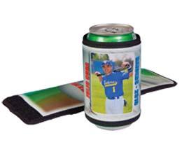 drinkware_koozie
