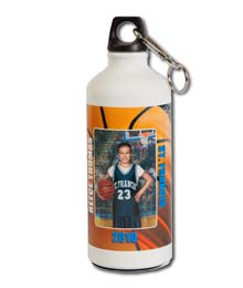 drinkware_waterbottle