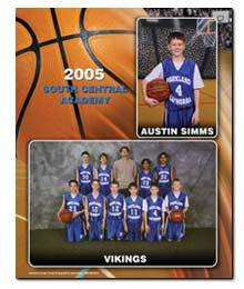 cmm_basketball
