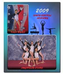 cmm_gymnastics