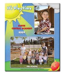 cmm_playtime
