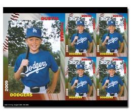 cps_baseball