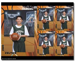 cps_basketball