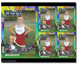 cps_cheer