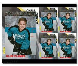cps_hockey
