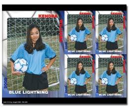 cps_soccer