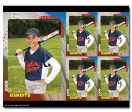 cps_softball