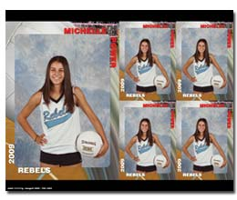 cps_volleyball