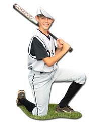 fathead_baseball