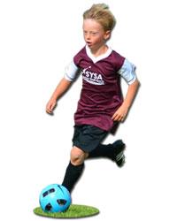 fathead_soccer