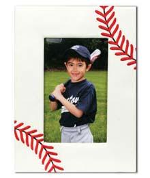 frame_baseball