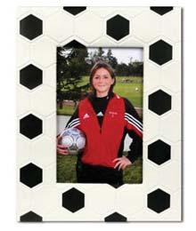 frame_soccer