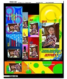 id.pack.preschool