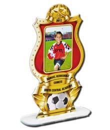 trophy_II